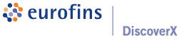 Eurofins DiscoverX Logo